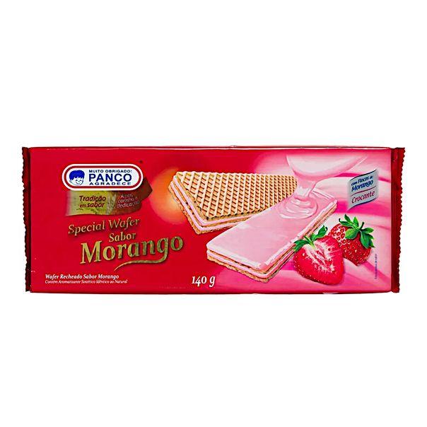Biscoito-wafer-sabor-morango-Panco-140g