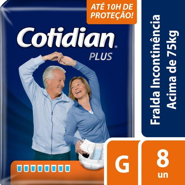 Fralda-geriatrica-plus-tamanho-grande-com-8-unidades-Cotidian