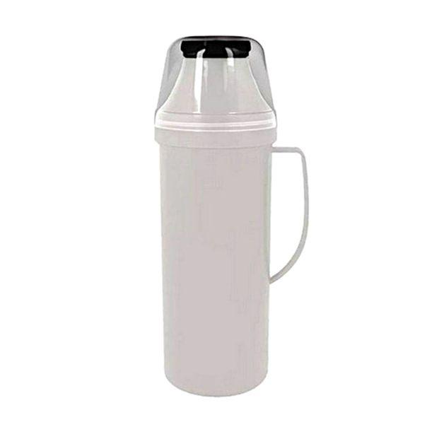 Garrafa-termica-easy-branca-Mor-1-litro