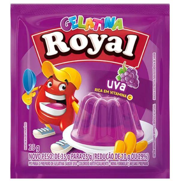 Gelatina-sabor-uva-Royal-25g