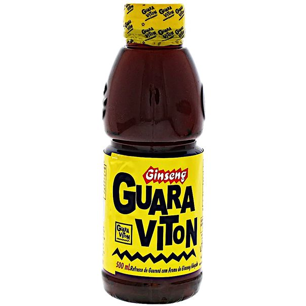 Guarana-natural-ginseng-Guaraviton-500ml