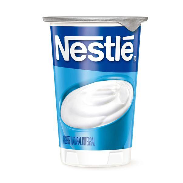 Iogurte-natural-tradicional-Nestle-170g