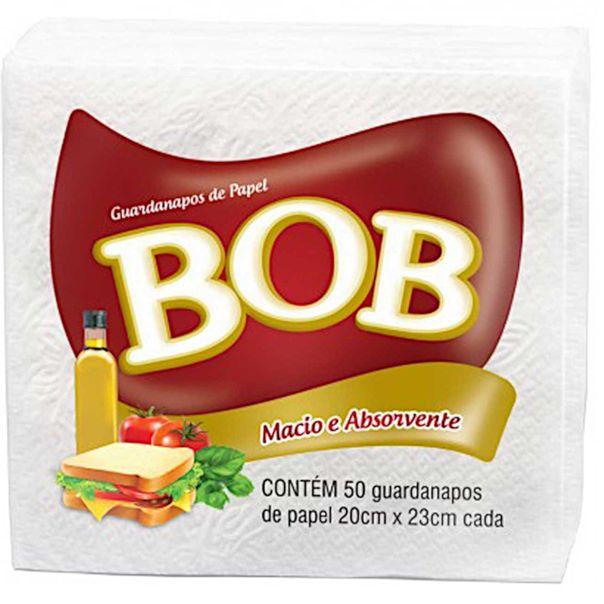 Guardanapo-de-papel-folha-simples-branco-Bob-20x23cm