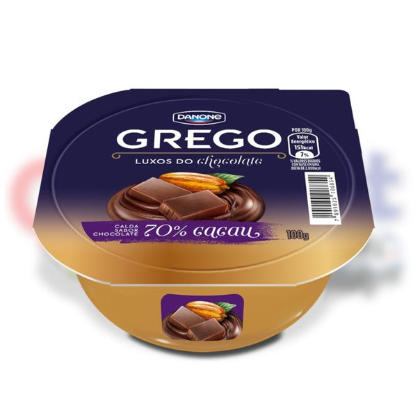 Iogurte-grego-70--cacau-Danone-100g