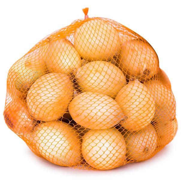Cebola-pacote-Benassi-1kg