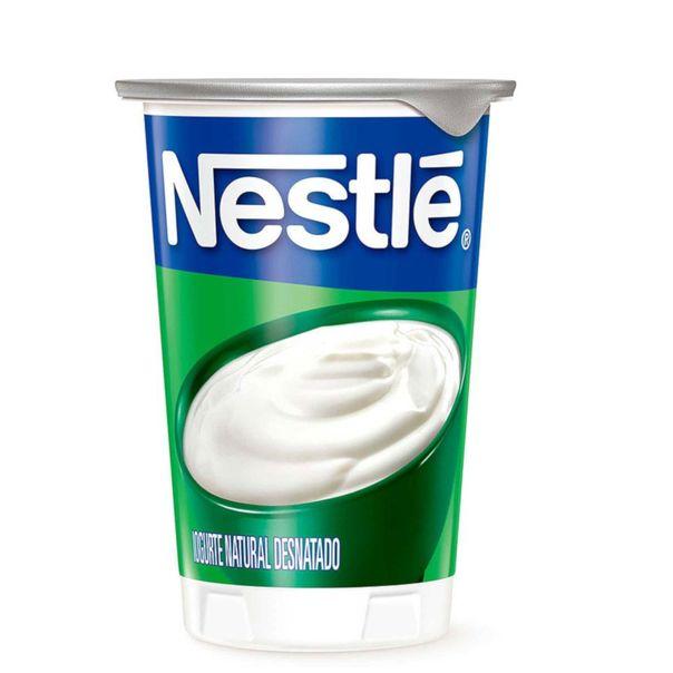 Iogurte-natural-desnatado-Nestle-160g