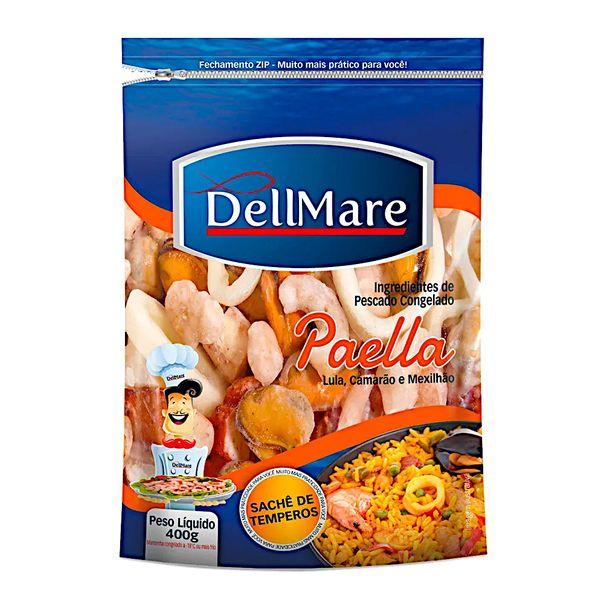 Kit-paella-congelada-Dellmare-400g