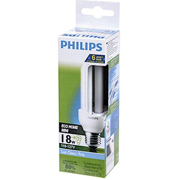 Lampada-luz-clara-18-watts-Philips