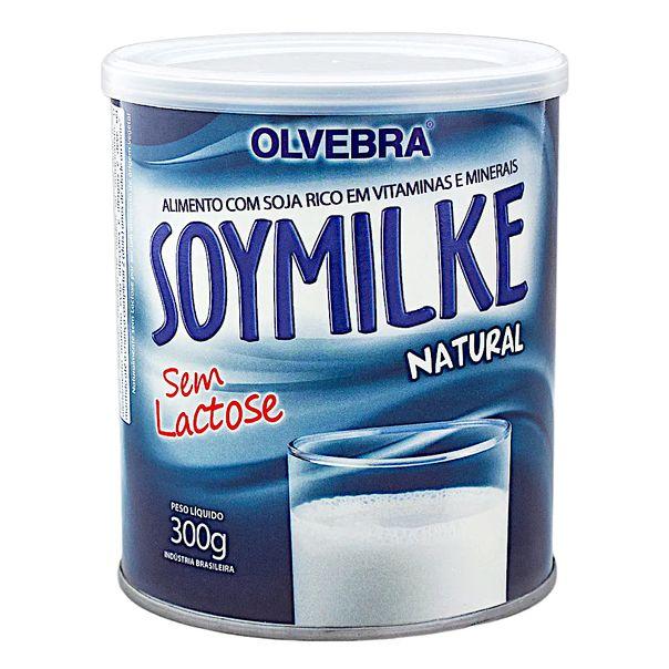 Leite-em-po-de-soja-natural-Soymilke-300g
