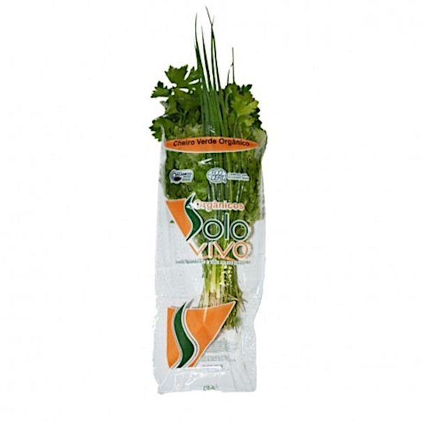 Cheiro-verde-01-unidade-organico-Solo-Vivo
