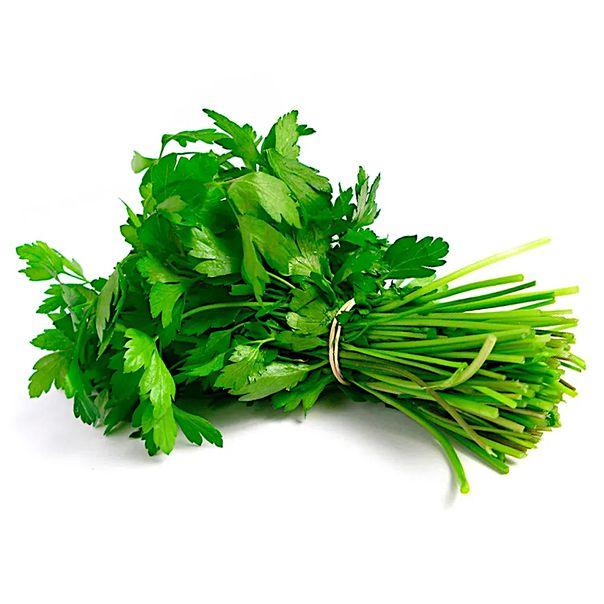 Cheiro-verde-organico-01-unidade-Vida-Natural
