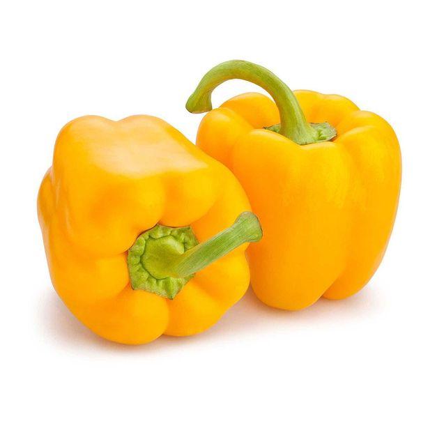Pimentao-amarelo-Coop-300g