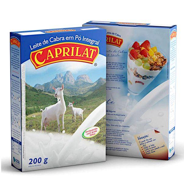 Leite-em-po-integral-Caprilat-200g