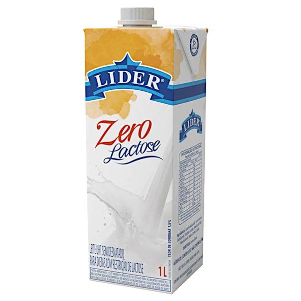 Leite-longa-vida-zero-lactose-Lider-1-litro