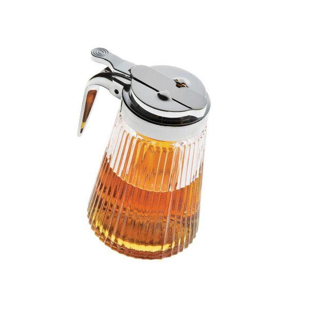 Porta-mel-de-vidro-Euro