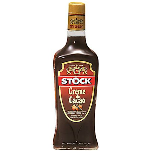 Licor-creme-de-cacau-Stock-720ml