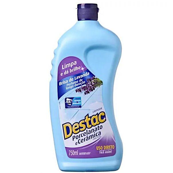 Limpa-piso-brisa-lavanda-uso-direto-Destac-750ml