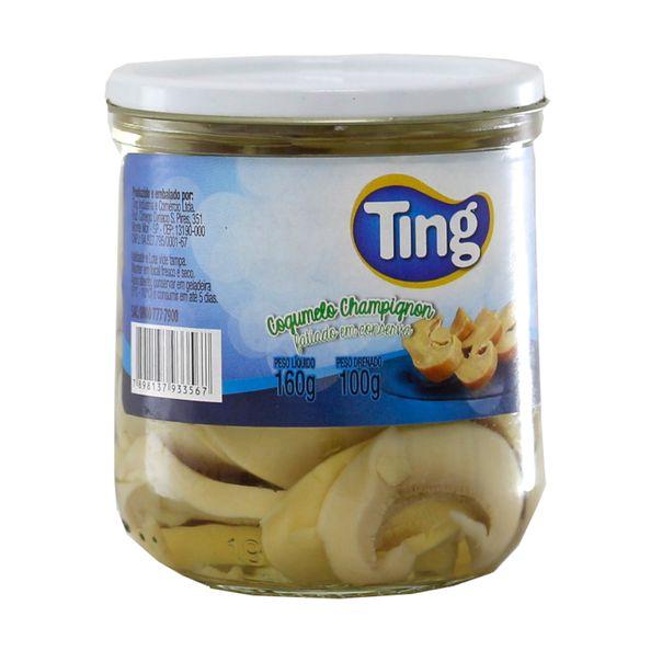 Cogumelo-fatiado-vidro-Ting-100g