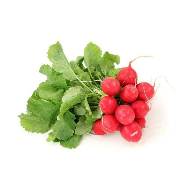 Rabanete-vermelho-organico-Vida-Natural