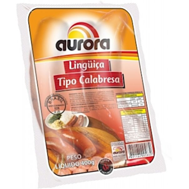 Linguica-calabresa-defumada-Aurora-400g