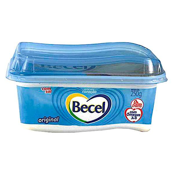 Margarina-original-com-sal-Becel-250g-