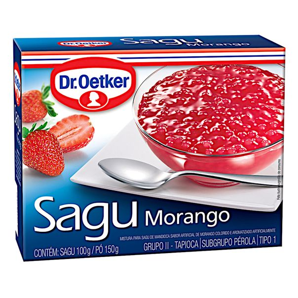 Mistura-para-sagu-sabor-morango-Dr.Oetker-250g