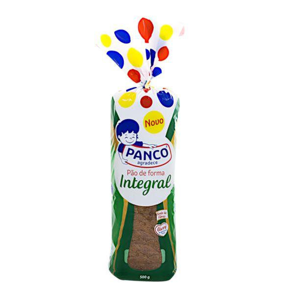 Pao-de-forma-integral-Panco-500g