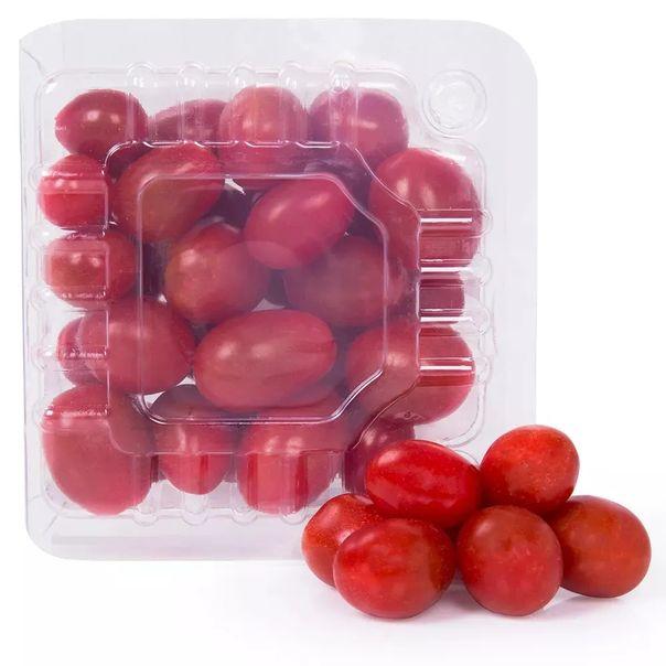 Tomate-cereja-bandeja-organico-Vida-Natural