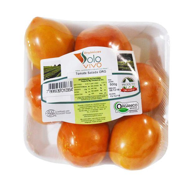 Tomate-salada-Solo-Vivo-500g