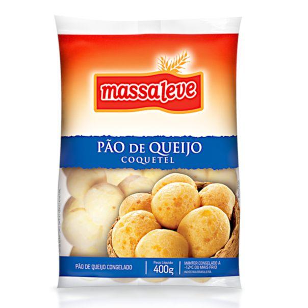 Pao-de-queijo-coquetel-Massa-Leve-400g