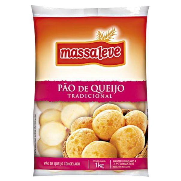 Pao-de-queijo-tradicional-Massa-Leve-400g