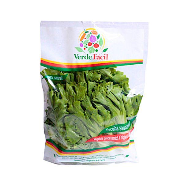 Escarola-bandeja-Verde-Facil-200g