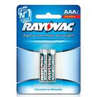 Pilha-alcalina-aaa-com-3-unidades-Rayovac