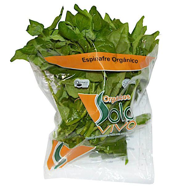 Espinafre-organico-01-unidade-Solo-Vivo