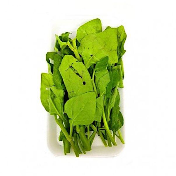 Espinafre-organico-bandeja-Vida-Natural