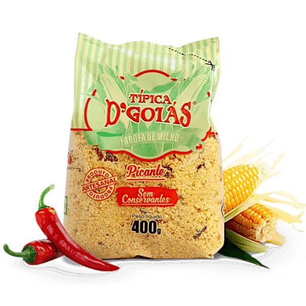 Farofa-de-milho-com-tempero-D-Goias-400g