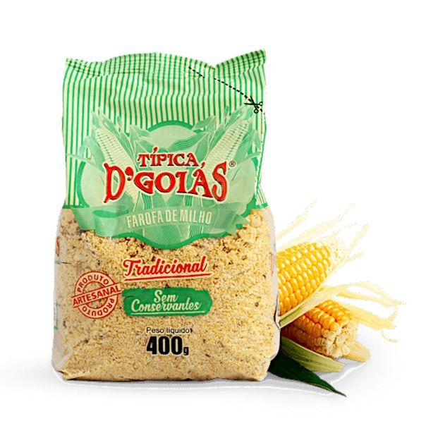 Farofa-de-milho-sem-pimenta-D-Goias-400g