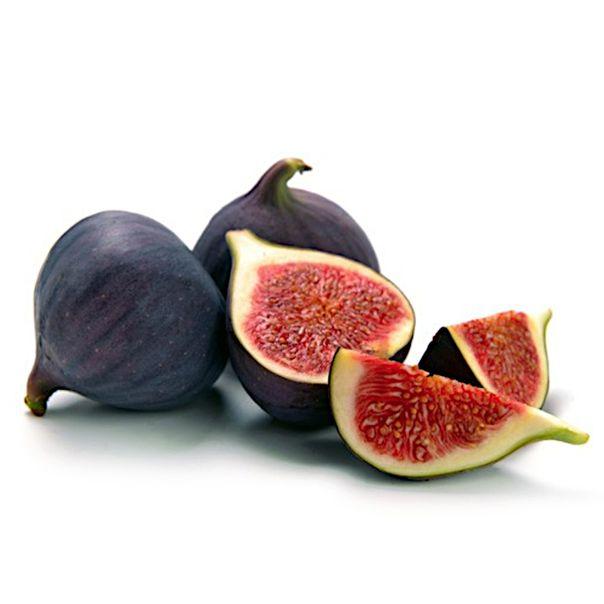 Figo-roxo-bandeja-Benassi-3000g
