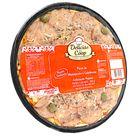 Pizza-sabor-mussarela-e-calabresa-delicias-da-Coop-480g