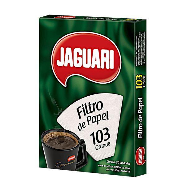 Filtro-de-papel-nº-103-com-30-unidades-Jaguari