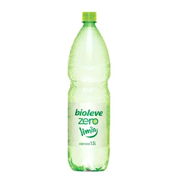 Refrigerante-com-gas-limao-Bioleve-15-litros