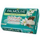 Sabonete-espoliacao-delicada-jasmin-Palmolive-85g