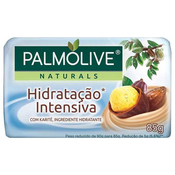 Sabonete-hidratacao-intensa-karite-Palmolive-85g