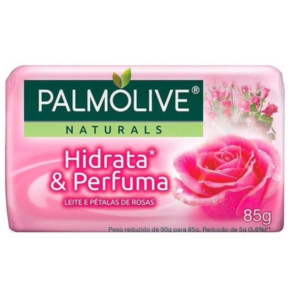 Sabonete-hidratacao-profunda-leite-de-rosas-Palmolive-85g