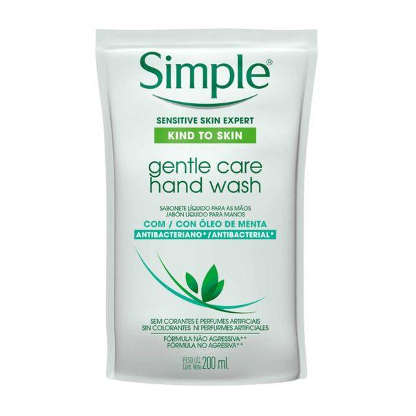 Sabonete-liquido-hand-wash-antibacteriano-refil-Simply-200ml