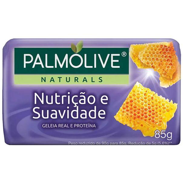 Sabonete-nutricao-suavidade-geleia-Palmolive-85g