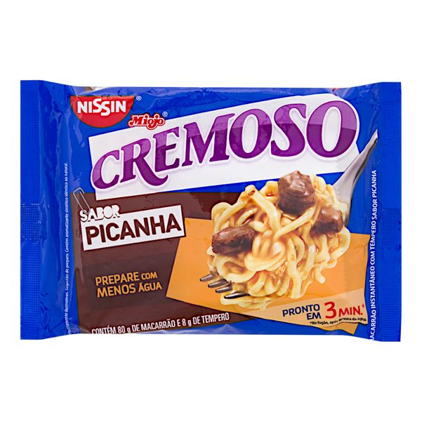 Macarrao-instantaneo-cremoso-sabor-picanha-Nissin-Lamen-88g