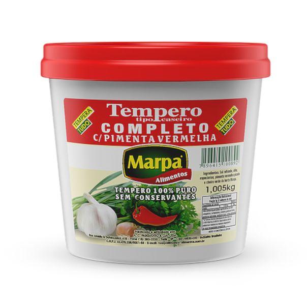 Tempero-pronto-com-pimenta-vermelha-Marpa