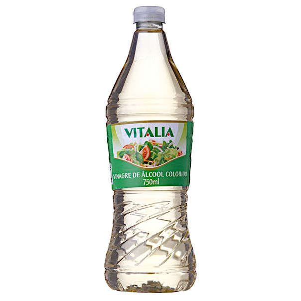 Vinagre-vitalia-color-Castelo-750ml