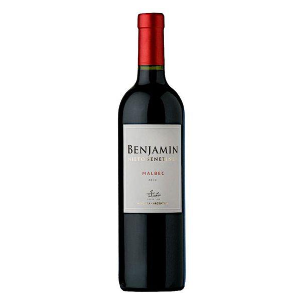 Vinho-tinto-argentino-benjamin-Malbec-350ml